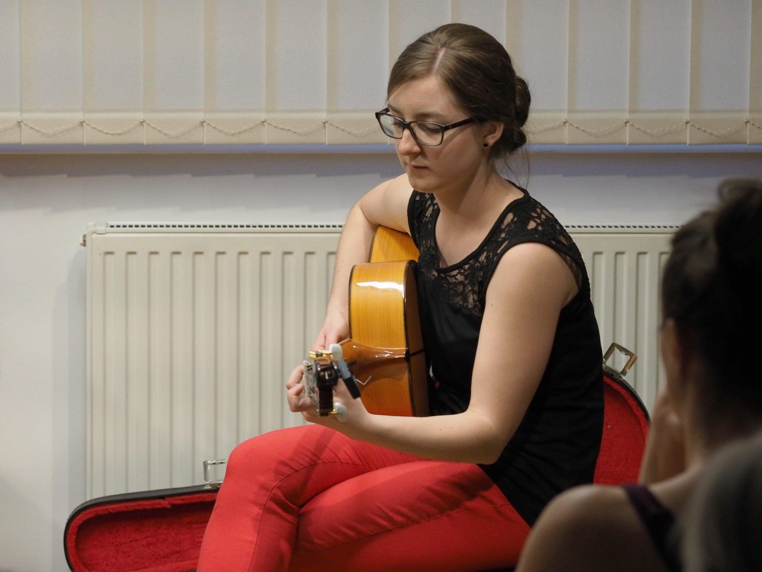 Miriam Gsöllpointner
