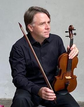Adam McOwen