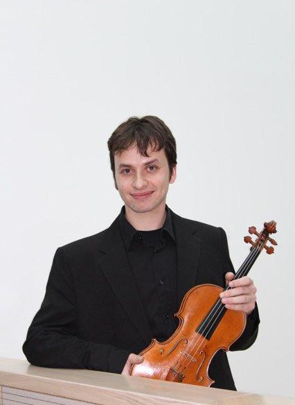 Antonios Maziotis