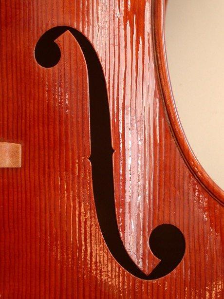Cello 2010