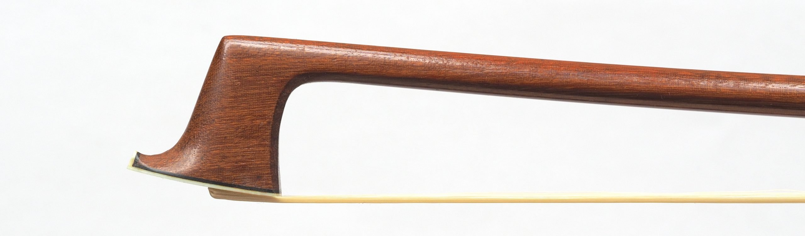 Violin bow Jacques Audinot