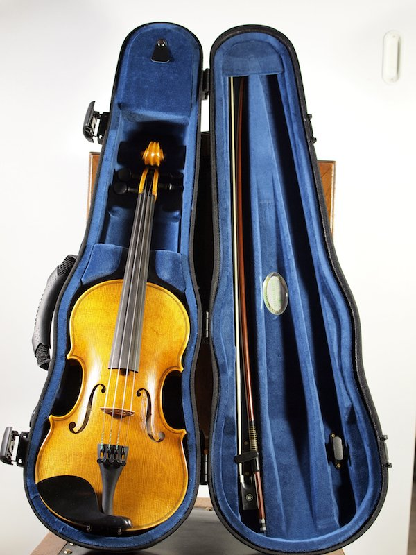 Student Instruments and Instrument Sets