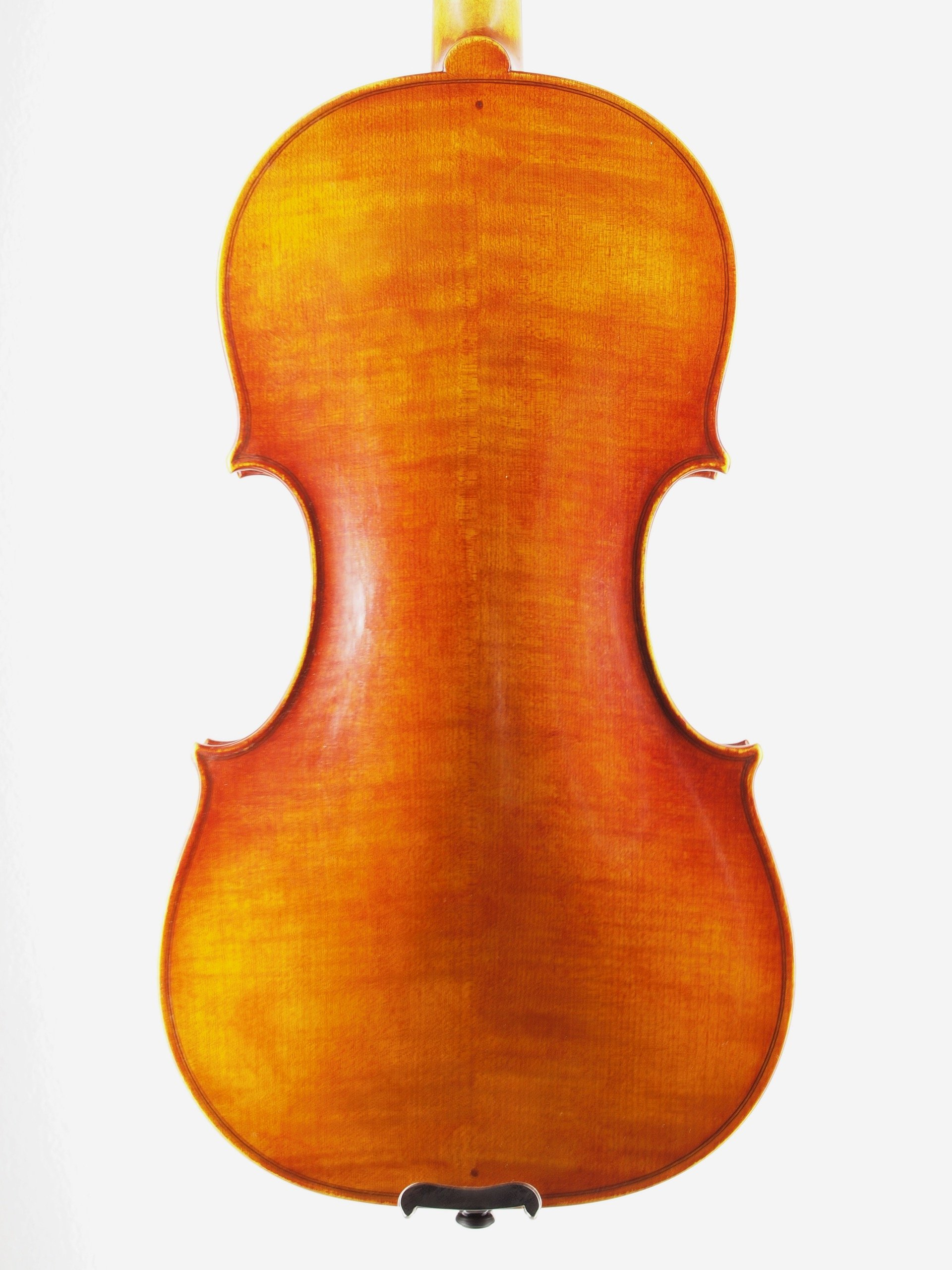 "Violin ""Thomas Wörnle, Mittenwald 2017"""